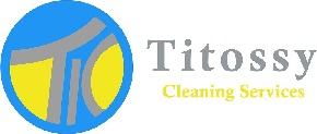 Titossy Cleaning Services in Nairobi Kenya