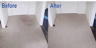 carpet cleaning services in Nairobi